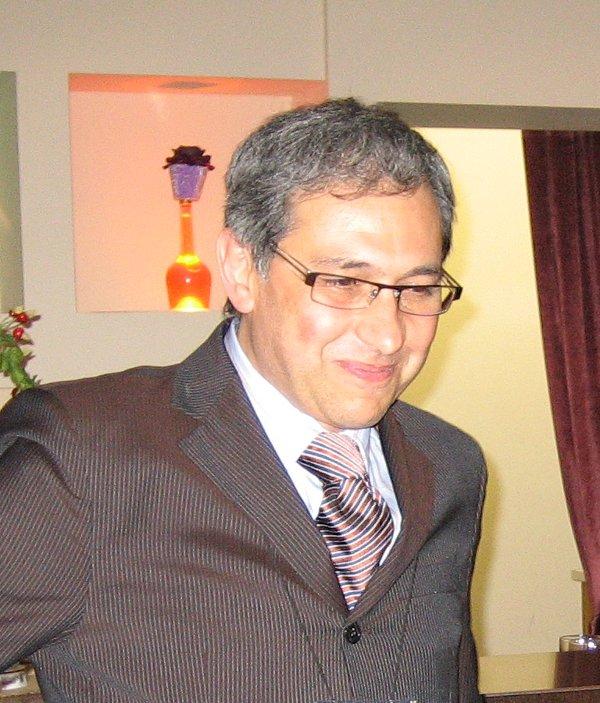 Matteo Sulpasso
