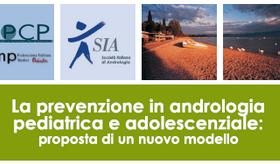 """8 maggio 2010 Convegno """"La prevenzione in andrologia pediatrica e adolescenziale: Proposta di un nuovo modello."""""""
